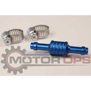Boost Increase Valve for LB7