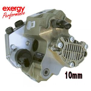 EXERGY 10MM STROKER CP3