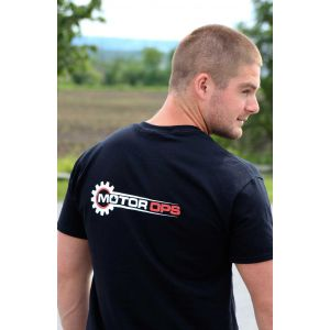 Motor Ops T-Shirt Men's
