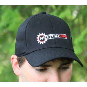 Motor Ops Black Hat