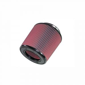 S&B OILED OR DRY AIR FILTERS