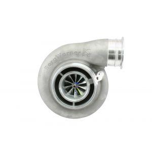 S480 FMW Billet Wheel T6 1.32