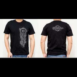 Motor Ops T-Shirt
