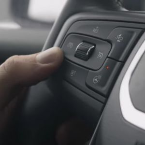 Switch on the Fly Tune Upgrade from All Four Tunes - Duramax L5P (2020)