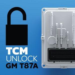 Race ECM / TCM Tuning incl. Hardware & Credits - Duramax L5P (17-19)