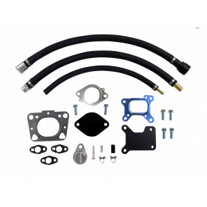 2017 - 2019 L5P Duramax EGR Fix Kit