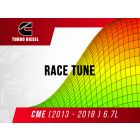 Race Tune Only for EFI Hardware Cummins 6.7L (2013-17)