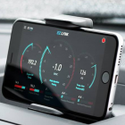 Switch on the Fly Tunes incl EZ Lynk Auto Agent 2.0 Cummins 6.7L (2018)