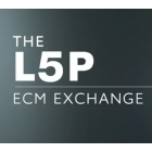 Four Singles ECM Exchange Tunes incl. Hardware & Credits - Duramax L5P (17-19)