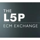 Light Tow ECM Exchange Tunes incl. Hardware & Credits - Duramax L5P (2020-2021)
