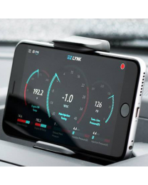 Transmission Tune Only for EZ Lynk Auto Agent 2.0 Cummins CME (2018)