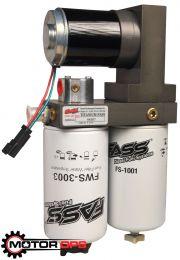 2005 to 2016 Cummins FASS 150 Lift Pump