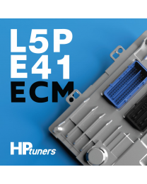 Tow ECM Tuning incl. Hardware & Credits - Duramax L5P (17-19)