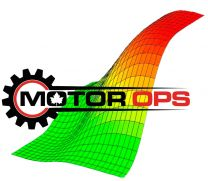 Motor Ops CSP Cummins Tuning