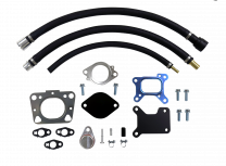 2017 - 2019 L5P Duramax EGR Fix Kit